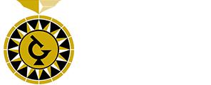 Scientific Exploration Society